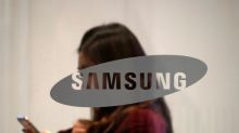 Samsung to tap Xilinx chips for 5G network equipment