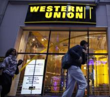 Bitcoin was supposed to kill Western Union — that hasn't happened
