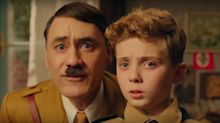 Taika Waititi: Rise of far right makes Nazi satire more relevant than ever