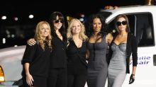 Victoria Beckham: Spice Girls wollen sie zu einer Reunion überreden