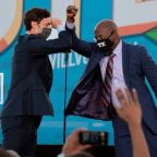 Raphael Warnock, Jon Ossoff to be sworn in Wednesday after Georgia certifies Senate runoff vote