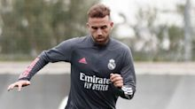 En Italia ya ven a Borja Mayoral en la Roma, que última un acuerdo con el Real Madrid