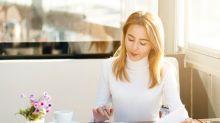 Epargne retraite Madelin : indépendants, voici comment réagir face à l'année blanche fiscale