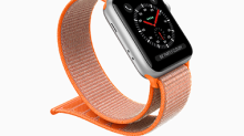 Apple Watch Series 3 Wi-Fi glitch is leading to cellular connectivity problems