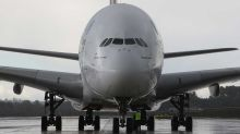 Why The Airbus A380 Is Flying Into The Sunset While Boeing's 747 Lives On