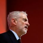 Labour calls May no confidence vote over Brexit vote timing