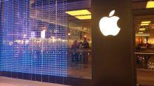 Apple schließt 77 Läden wegen des Coronavirus wieder