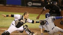 Ruling on the rules: Should MLB keep the runner-on-second rule in extra innings?