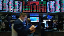 Stock market news live: Wall Street swoons as coronavirus fears escalate