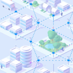 Facebook and Qualcomm will bring fast Wi-Fi to cities in mid-2019