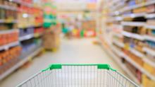 Why Kroger Stock Lost 16% in March