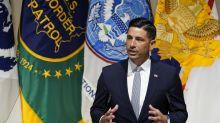 EEUU: Secretario defiende respuesta a protestas en Portland