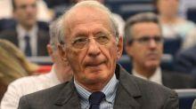 Addio al re del pandoro: è morto Alberto Bauli