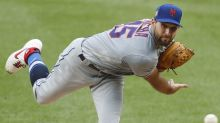 What do the Rays see in Michael Wacha?