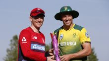 England vs South Africa 2017 cricket live streaming: Watch 3rd T20 live on TV, online