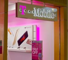 T-Mobile (TMUS) Beats on Q1 Earnings, Raises 2021 Guidance