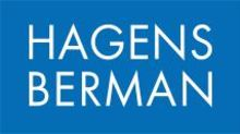 Hagens Berman: TeamHealth Hit with Class-Action Lawsuit Accusing it of Hospital and ER Billing Fraud