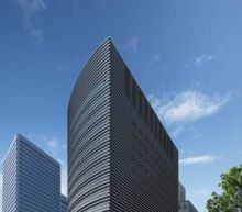 Equinix Invests $55 Million to Build Its Third Data Center in Osaka