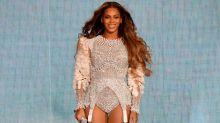 A Igreja que detém direitos de sucessos de Rihanna e Beyoncé