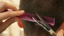 Man Gives Minister Haircut, Gets Rs 60k To Set up Salon: Report
