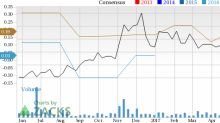 Why You Shouldn't Bet Against Black Diamond (BDE) Stock