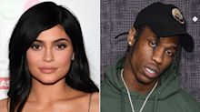 Travis Scott Sued for Canceling Show Days After Welcoming Daughter Stormi with Kylie Jenner