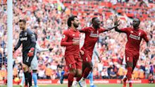 Liverpool's £2bn buy-out fails but Reds make fresh plea for investment