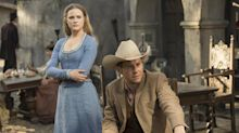 Paramount Ranch, set of 'Westworld,' burns down in Woolsey fire