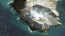 6 dead from New Zealand volcano as helpers describe horror