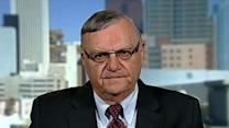 ABC News-Univision series monitors policies of Joe Arpaio