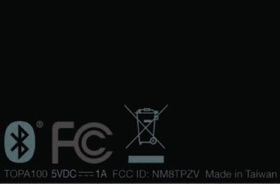 "HTC Touch Diamond2 ""Topaz"" for Europe makes it past the FCC"