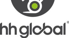 HH Global enters partnership with GNC to deliver marketing execution services