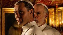 """Zum Start von """"The New Pope"""": Das Amt des Papstes in Zahlen"""