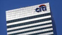 Citigroup to Exit Broker Pact After Morgan Stanley, UBS Left