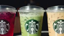 Starbucks Is Making This Permanent Change at All of Its U.S.  Locations