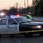 Austin Bombing Suspect Dead Following Police Shootout