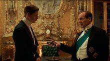 Tráiler   'The King's man: la primera misión' se remonta a los orígenes de los espías mejor vestidos del cine