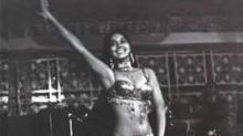 Remembering Miss Shefali, Kolkata's Cabaret Queen Of The 70s