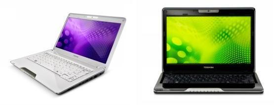 Toshiba Satellite T100 series of thin-and-lights receive Windows 7 nod