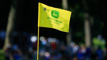 PGA event canceled due to COVID-19 concerns