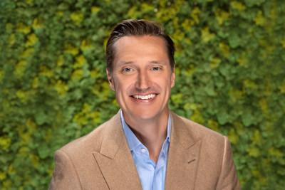 Seth Dallaire Named Chief Revenue Officer For Instacart