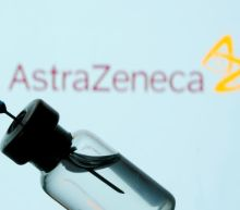 EU locks horns with AstraZeneca on vaccine deliveries amid 'supply shock'