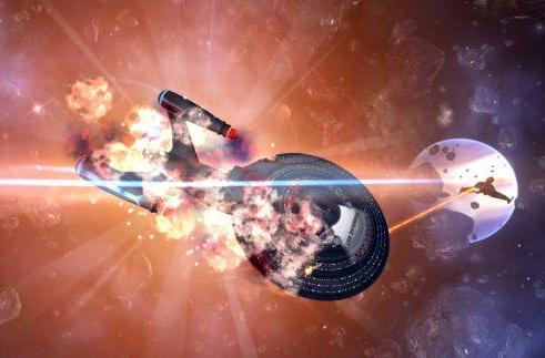 The Daily Grind: Excited for Star Trek Online?