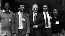 11 Historic Firsts That Changed The Political Landscape For Black Britons