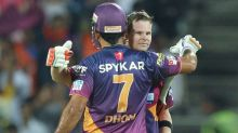 From foe to friends, Steven Smith pays tribute to India with Instagram post