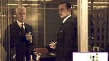 Own a Piece of 'Mad Men'