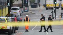 Irmão de autor do atentado suicida de Manchester condenado à prisão perpétua