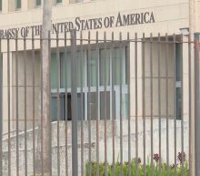 Rex Tillerson Says U.S. Might Close Cuba Embassy After Mystery Attacks