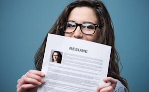 High school resume 2020: Guide, tips, templates & examples