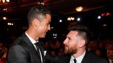 Messi più forte di Ronaldo in FIFA 21: la Pulce da record con overall 95